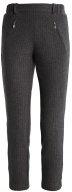 ALEXSIS  - Pantaloni sportivi - grey