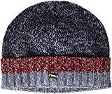 Harmont & Blaine, Cappello - Cappello da donna, colore blu fiat, taglia UNI