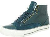 Diesel - Persis W, Sneaker Donna