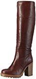 Pennyblack Sentore - Stivali alti da donna