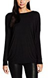 Guess Knit W63p1wk4pt0, Top Donna