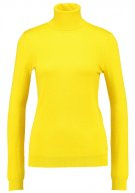 ZOE - Maglione - graphic yellow