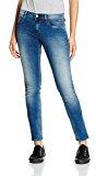 GAS Sumatra, Jeans Donna