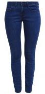 Zalando Essentials Jeans slim fit blue denim
