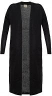VMJOELLE GINGER - Cardigan - black