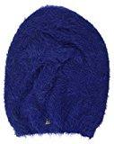 GUESS, MILVIA HAT - W63Z15Z1BP0 - Cappello da donna, colore g774 sodalite blue, taglia Taglia unica