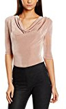 New Look Cowl Neck Body, Top Donna