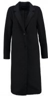 ONLZINDY - Cappotto classico - black