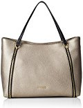 Guess Angie, Borsa a Mano Donna
