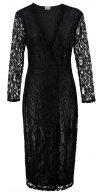 VMROSALI  - Vestito elegante - black