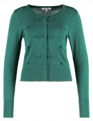 IVAR - Cardigan - green