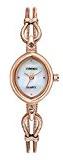 Time100 Orologio bracciale in acciaio INOX da Donna ArgentoW40123L.02A