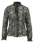 Camicia - floral