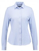 Camicia - hamptons blue