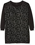 Guess Sumie Dress-W63k0tk4qm0, Vestito Donna