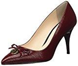 Trussardi Jeans 79s294s51, Scarpe con Tacco Donna