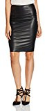 Guess Felicia Skirt-W63d29w7l00, Gonna Donna
