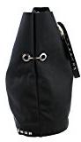 Tibes borse impermeabili borsa a tracolla grande delle donne