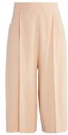 RIKASI - Pantaloni - open pink