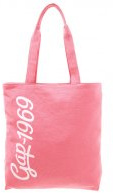 Shopping bag - coral gables