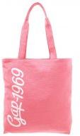Shopping bag - coral gables