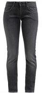 ARIEL - Jeans slim fit - d87