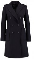 TALL - Cappotto classico - navy blue