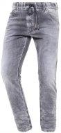 KROOLEY-NE JOGGJEANS - Pantaloni sportivi - 0855b