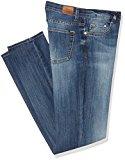 HARMONT & BLAINE Cinque Tasche Slim Fit, Jeans Donna