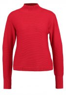 COCOON - Maglione - red