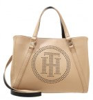 FASHION NOVELTY  - Borsa a mano - beige