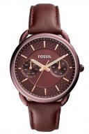 Fossil TAILOR Orologio rot