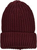Scotch & Soda Maison Beanie, Berretto Donna