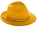 Brixton - Cappello da donna Nora
