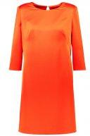KAITLYN - Vestito estivo - orange