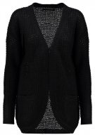 ONLEMMA XO - Cardigan - black
