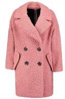 ALICIA - Cappotto classico - pink