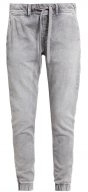 COSIE - Pantaloni sportivi - n81