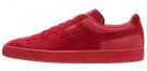CLASSIC  - Sneakers basse - barbados cherry