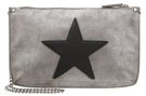 Pochette - grey/black