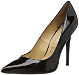 Buffalo London - 11335x-269 Patent Leather, Scarpe col tacco Donna