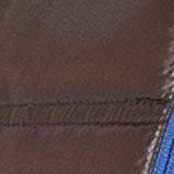 Nebulus Cappotto Invernale Venus, Effetto Piumino, Caldo
