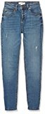 Springfield, Jeans Donna