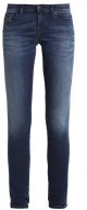 SKINZEE-LOW - Jeans Skinny Fit - 0679n