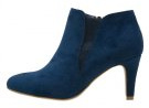 Tronchetti - blue