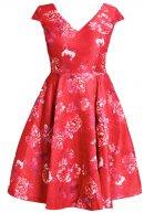 ANETTA - Vestito estivo - red