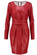 Vestito elegante - sensual red
