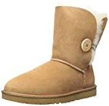 Ugg Bailey Button 5803, Stivali Donna