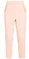 PEG - Pantaloni - nude