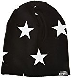 Converse Ct Fleece Graphics Cappello, Unisex Adulto